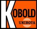 Logo K U